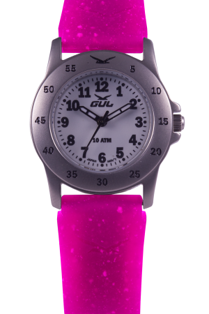 4177989-Micro-Silicone-Glow-Pink