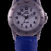 4177993-Micro-Silicone-Glow-Blue