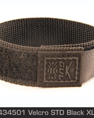 434501-Velcro-STD-Black-XL
