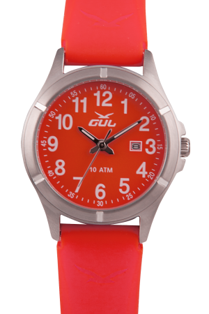 525013005-Surf-32-Red-Silicone