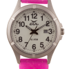 525071021-Surf-32-Glow-Pink-Silicone