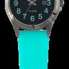 525074049-Surf-32-C-Black–Turquise