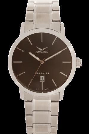 824012201-Piccadilly-II-Black-Bracelet