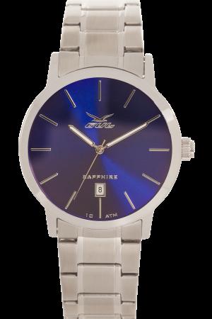 824012203-Piccadilly-II-Blue-Bracelet