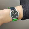 Surf 2 green arm