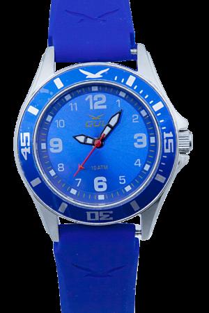 532013003-Skate-Blue-Silicone