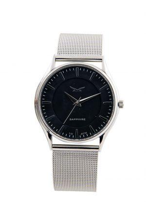 806020201 Paddington 35, black, mesh