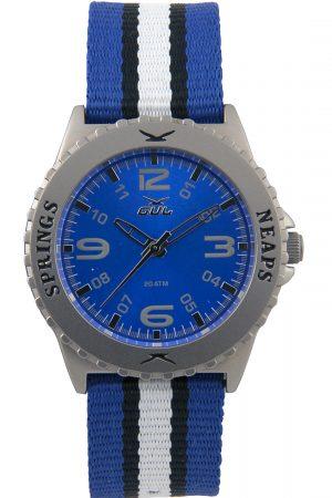 4229992 Deep C Black_Blue Nato