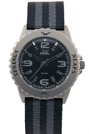 4229993 Deep C Black_Grey Nato