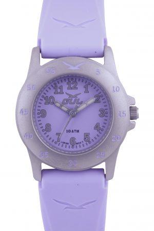 4176942 Micro Pastel Light Purple