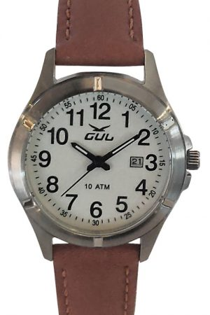 525051021-Surf-32-Glow-Brown-Leather