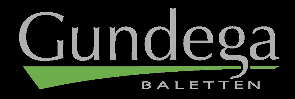 Gundega Balett Skola