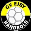 GV Ejby Håndbold