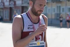 Hadsel-Maraton-2021-10