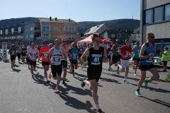 Hadsel-Maraton-2021-16