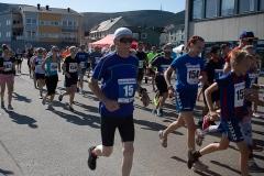 Hadsel-Maraton-2021-17