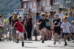 Hadsel-Maraton-2021-23