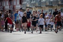 Hadsel-Maraton-2021-24