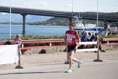 Hadsel-Maraton-2021-4
