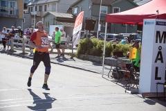 Hadsel-Maraton-2021-5