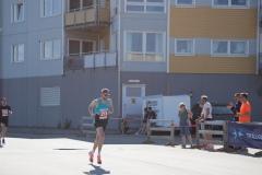 Hadsel-Maraton-2021-6