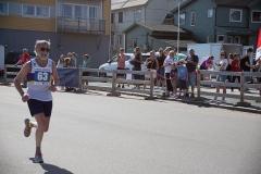 Hadsel-Maraton-2021-7
