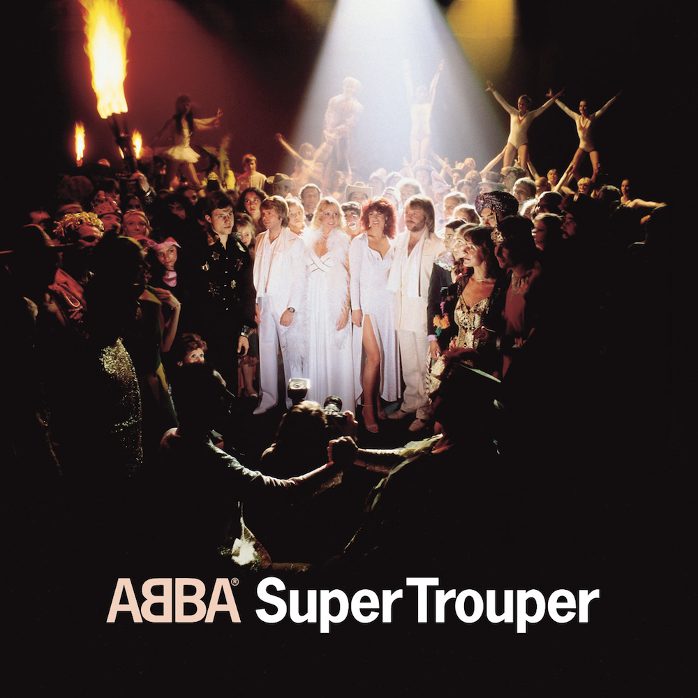 Hotell_Hallstaberget_TheSupertroupers