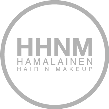 Hamalainen Hair n Makeup