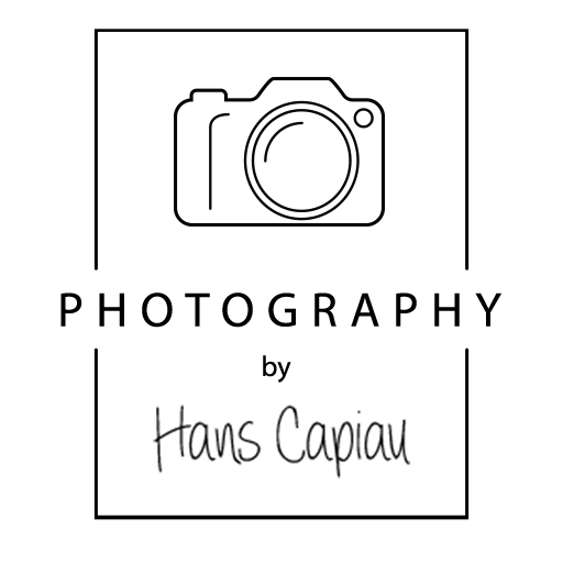 Hans Capiau Photography