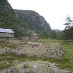 Casa Ulladalen