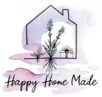 Happy Home Made