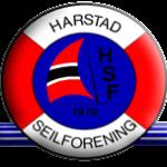 logo_hsf_stor-150x150
