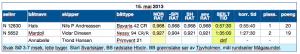 Skjermbilde 2013-05-17 kl. 10.48.22