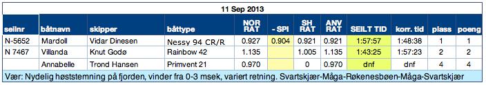 Skjermbilde 2013-09-12 kl. 18.06.36