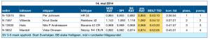 Skjermbilde 2014-05-15 kl. 22.16.22