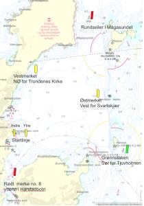 Skjermbilde 2014-06-19 kl. 23.46.34