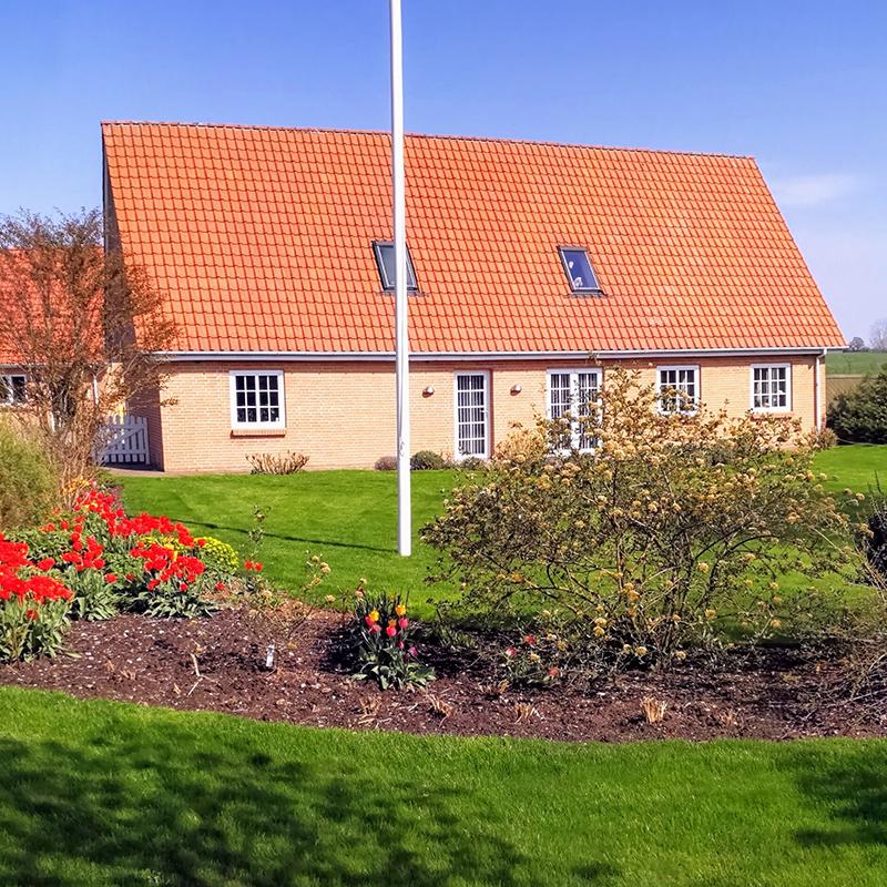 have-landsbyhus.jpg