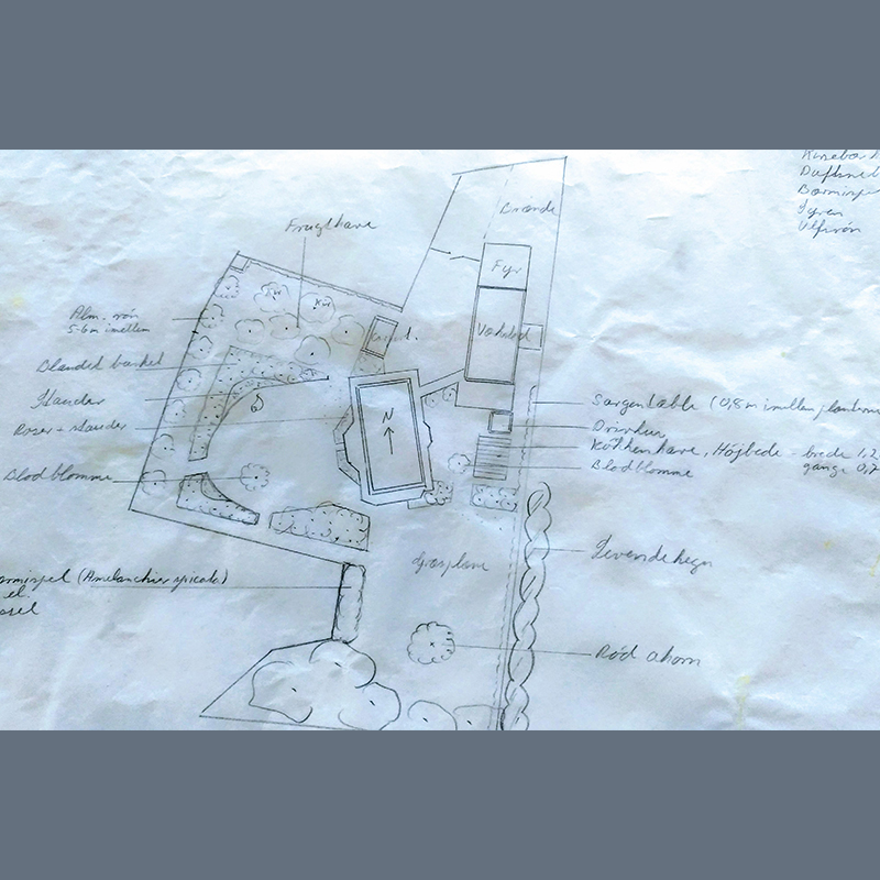 landsbyhus-haveplan.jpg