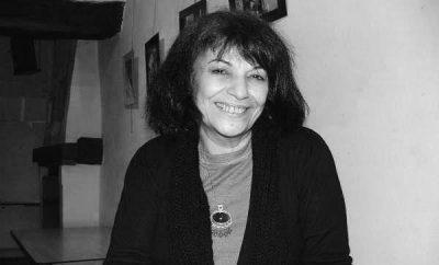 2 شباط 2011 – حقوق المرأة العراقية في مرحلة ما بعد سقوط النظام السابق
