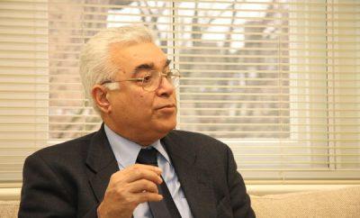 19 كانون الثاني 2011 – غائب طعمة فرمان: نخلة العراق ومركبه