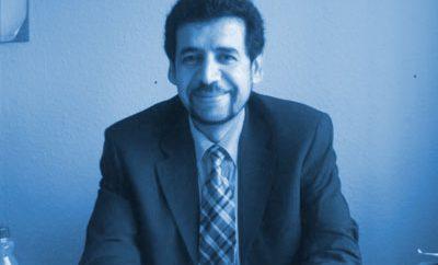 30 اذار 2011 – الصدمات والكراهية في السياق العراقي