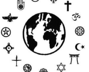 الحـــــريــــــة الدينيّــــــة