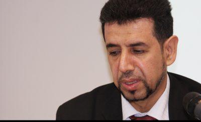 20 تموز 2011 – البرفسور  عادل الموسوي