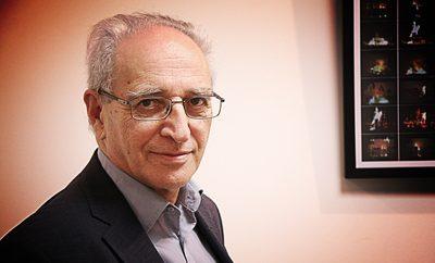 6 تموز 2011 – مؤسسات المجتمع المدني ودورها التنموي في العراق.
