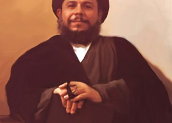 رؤية علمانية مَدَنية لمفكرٍ إسلامي .. قصة محمد باقر الصدر