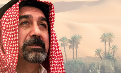 العرب في عربستان: نظرة الى التاريخ والثقافة