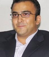 رامي ياسين: أكتب للفقراء
