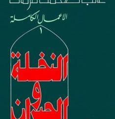 يوميات الحزن العراقي في رواية النخلة والجيران