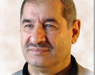 رؤى مستقبلية للنظام الصحي في العراق