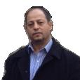 علي الوردي ونقد الطائفية في العراق